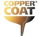 Coppercoat-R-Logo-e1433768086455