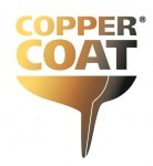 Coppercoat-R-Logo-e1433768086455
