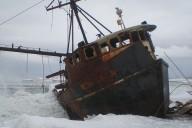alaska-marinedebris1