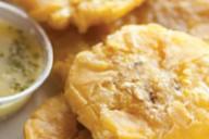 cuban-tostones