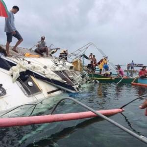 25-filipino-fishermen-epa