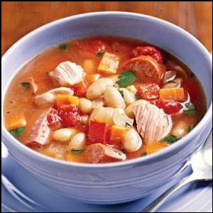 SoupCapture