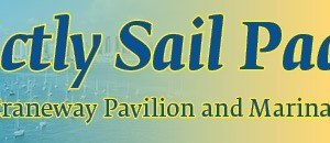 Strictly-Sail-Pacific-2016-Web-Logo (2)