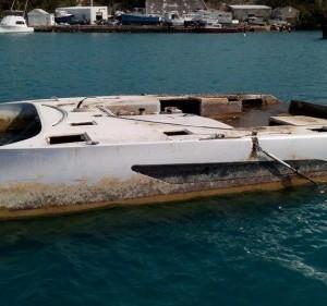 gunboat0315-500x281