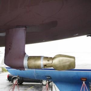 saildrive-1