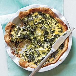 spinach-gouda-quiche-ck-x