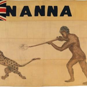 160304173112-maritime-museum-nanna-flag-super-169
