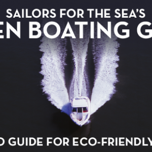 greenboatingguide-02