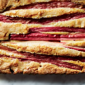 rhubarb-almond-cake-940x560