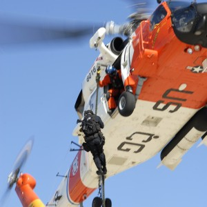USCG_PACTACLET_Vertical_Insertion