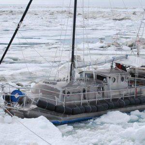 altan-girl-ice