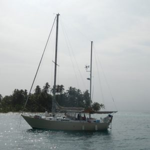 sailing-san-blas