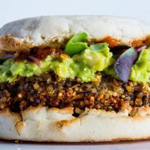 stellar-quinoa-burger-940x560