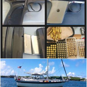 American-Vessel-Firearms