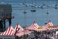 Rockland-LobsterFestival1_2-66