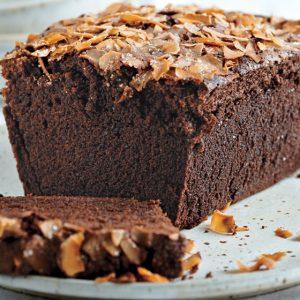 chocolate-coconut-pound-cake-940x560