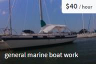 BoatEasy