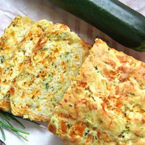 Zucchini-Cheddar-Chive-Buttermilk-Quick-Bread-2