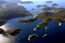 lastovo-sail-around-archipelago