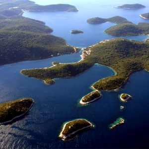 lastovo-sail-around-archipelago