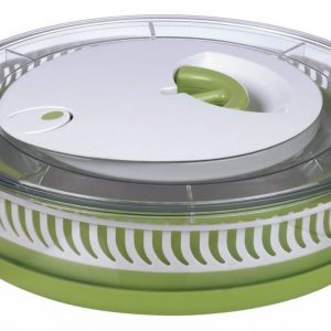 prepworks-by-progressive-collapsible-salad-spinner