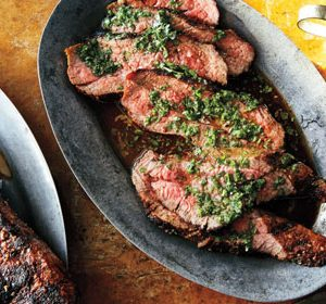 tri-tip-with-chimichurri-Crop