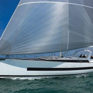Beneteau-62-sailing-620x413