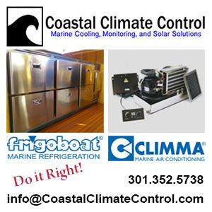 Coastal-Climate-web2-1