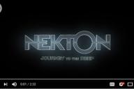 Nekton1Capture