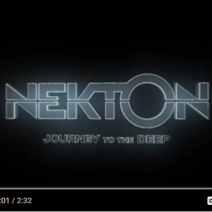 Nekton1Capture