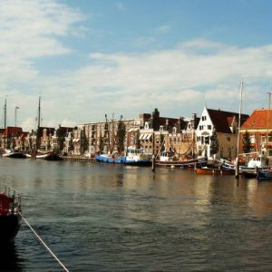 Nordholland_Harlingen_2004_003a-630x463