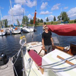 chris-fournier-nepean-sailing-club-sail-around-world-boat