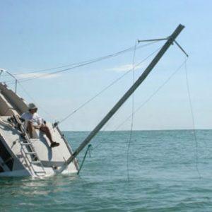 fcboatCrop