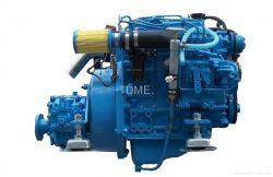 Diesel-Engine-250x162