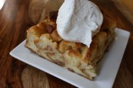 crop_vanilla_bean_Apple_Bread_Pudding