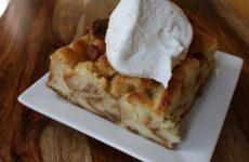 crop_vanilla_bean_Apple_Bread_Pudding