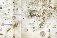 10-million-map-of-new-york-harbour-to-be-offered-at-tefaf-new-york.0