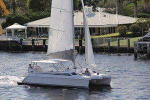 Gemini37-sailing-300x200