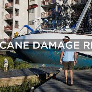 Hurricane_Matthew_MDR_-_newsletter