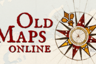 Old MapsCapture