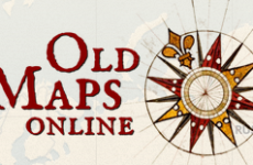 Old MapsCapture