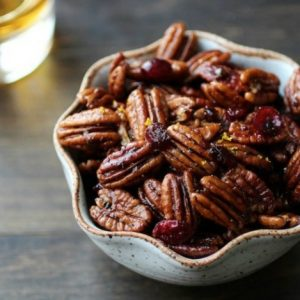20120822-219748-bourbon-old-fashioned-glazed-pecans-thumb-625xauto-266863