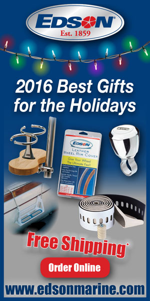 2016-cruising-compass-holiday-gift300