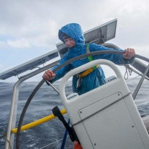 christopher-barnes-steering-in-a-squall-350x2022x