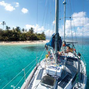 sailingtoday-7-copy