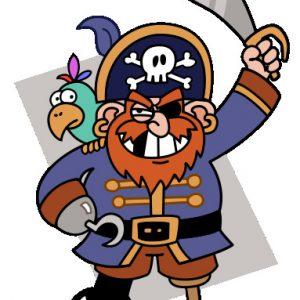 pirate-jokes