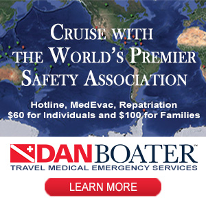 dan-boater-ad-map-cruise-300x300-tm