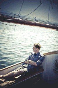 sailboat-699174_1280