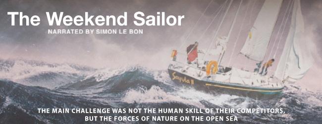 thumbnail_bw-sailing-graphic