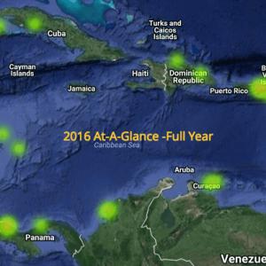 2016-hotspots-full-year